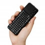 free-shipping-2-4g-wilress-qwerty-mini-keyboard-with-touch-pad-10a-