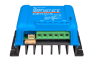 1499686977_upload_documents_1600_640-SmartSolar-charge-controller-MPPT-100-20_front-angle